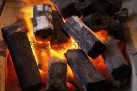 木炭基础知识1