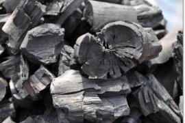 批发烧烤木炭就来木炭之家