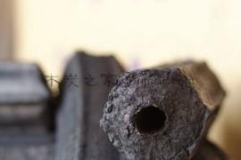 已经买了机制木炭设备上当了怎么办 有没有补救措施(上)