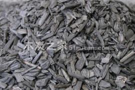 木炭之家秸秆干馏制备高固定碳含量生物炭技术获得突破