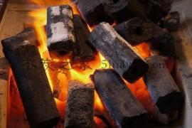 机制木炭和机制竹炭哪个质量更好