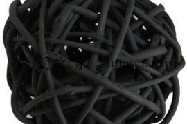 炭雕?炭包?我们怎样进行木炭产品创新和设计