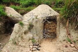 传统砖窑烧炭和干馏烧炭哪种更好