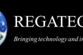 REGATEC 2014 可再生能源气体技术国际会议
