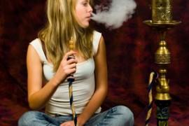 什么是水烟炭?水烟炭的技术指标