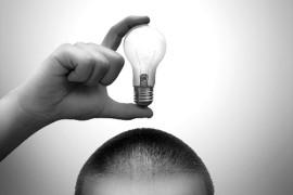 """亲身感悟:业内人士谈木炭的""""破坏式创新""""与行业发展"""