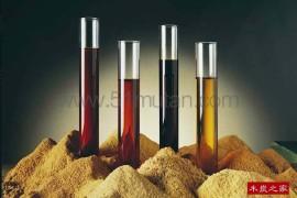 生物质气化 生物质液化 生物质固体燃料 哪个更有前景