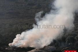 【木炭烟气处理系列1】木炭窑烟气处理原理和方法