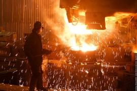 工业木炭市场需求低迷情况2015年不会缓解