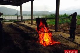 越南产白炭大量冲击韩国木炭市场还能不能做