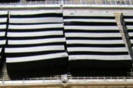 炭粉成型木炭(后成型机制木炭)投资指南